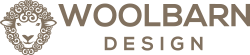 Woolbarn Logo